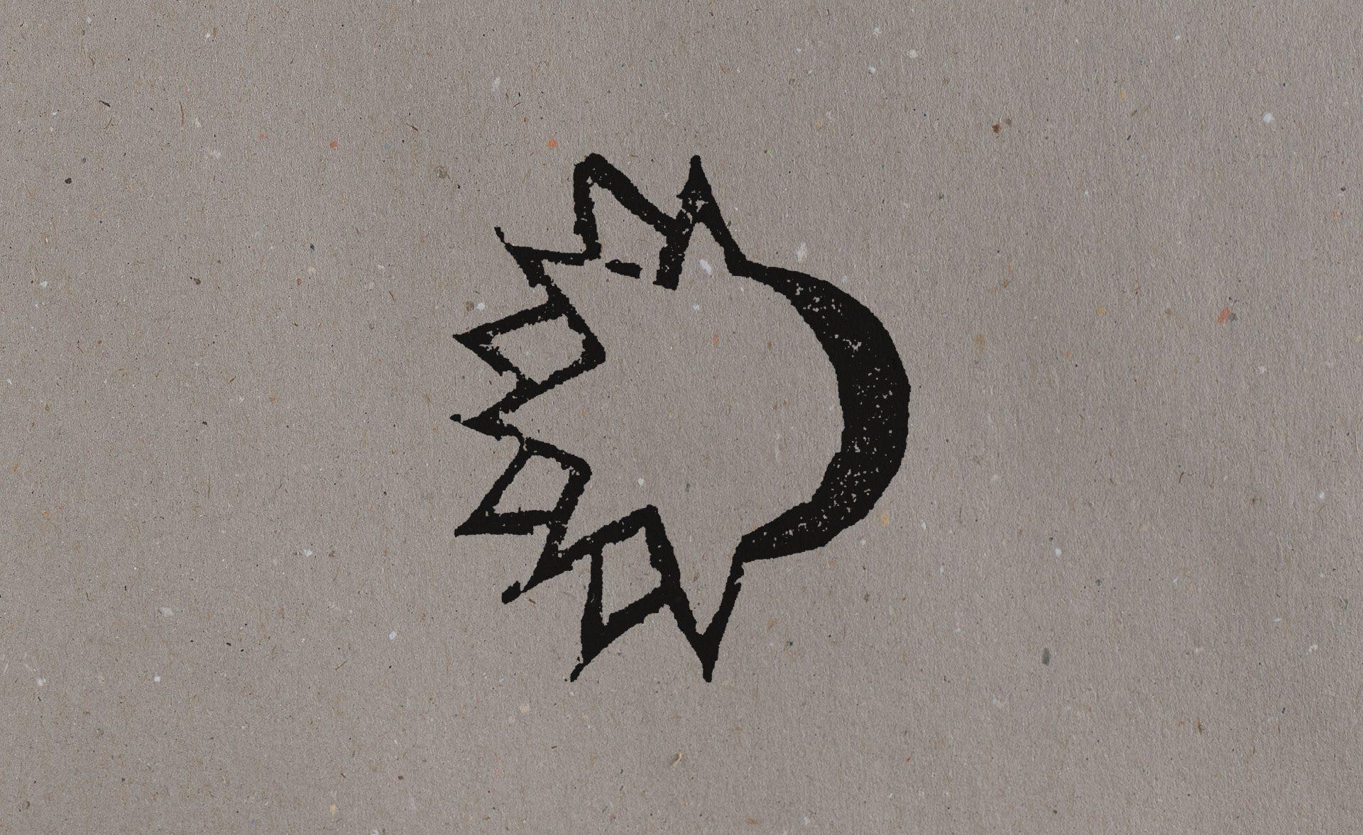 fond-papier-nuit-myrtide-logo-tampon-1920-01