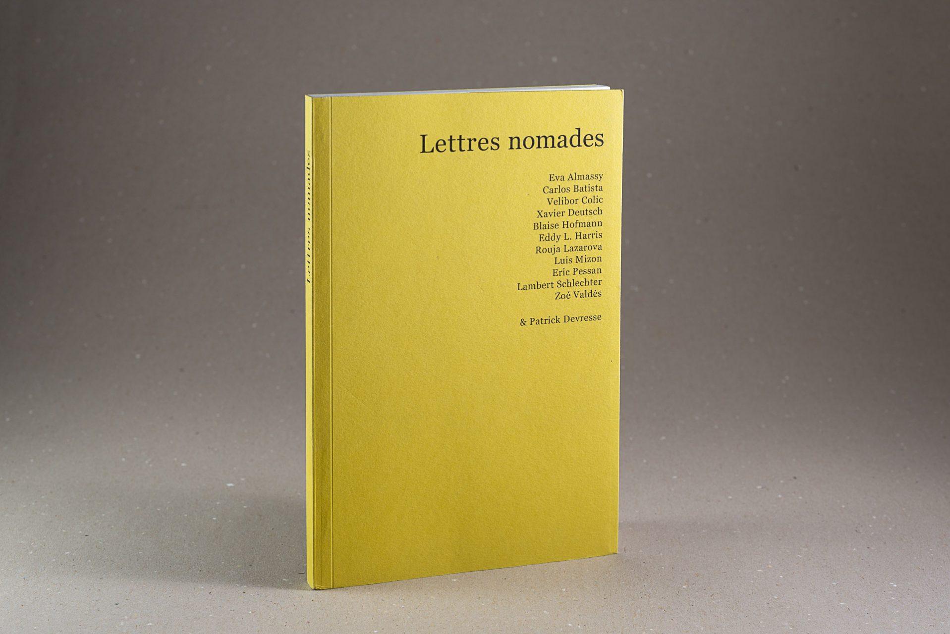 web-hd-nuit-myrtide-lettres-nomades-20170307-06