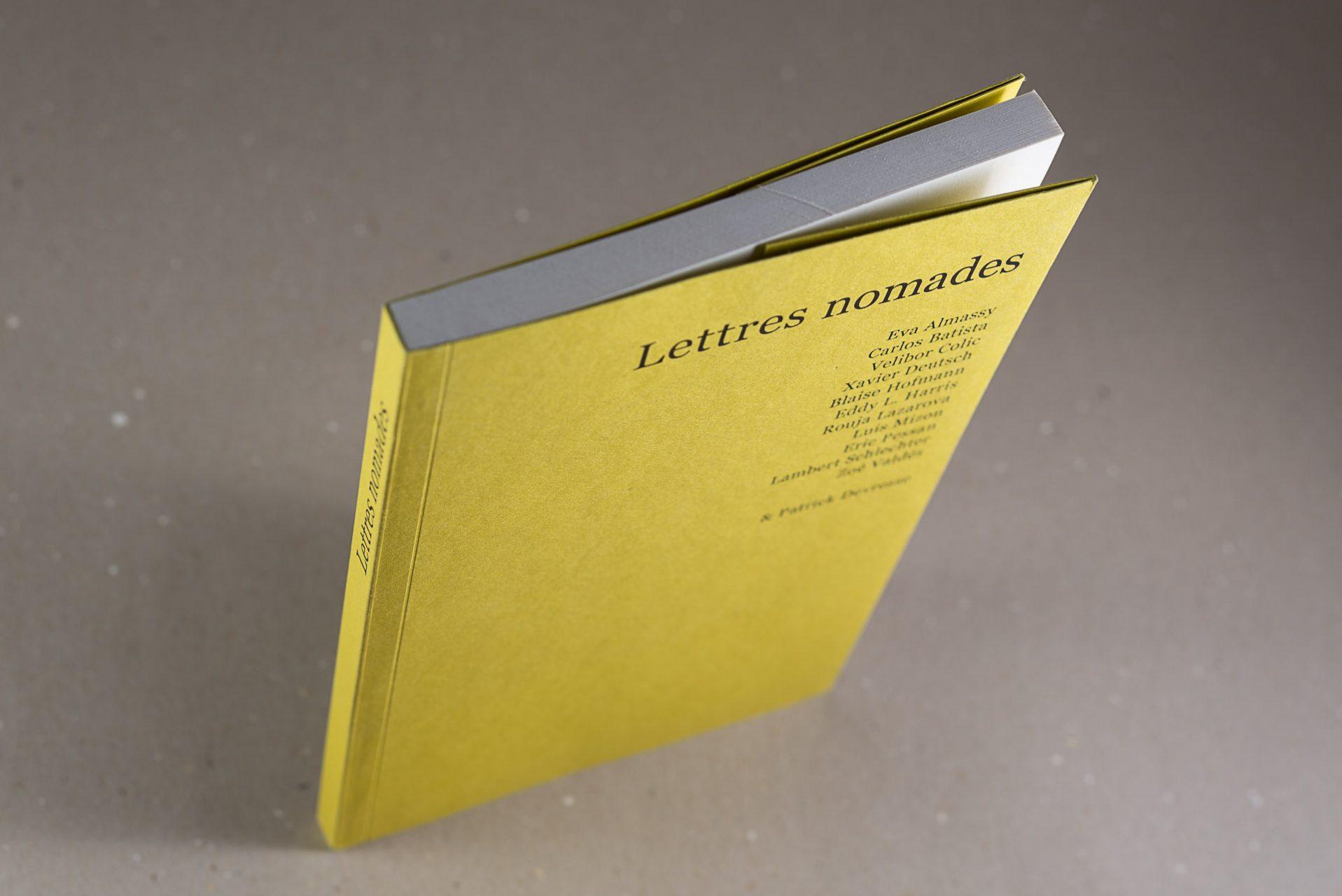 web-hd-nuit-myrtide-lettres-nomades-20170307-07