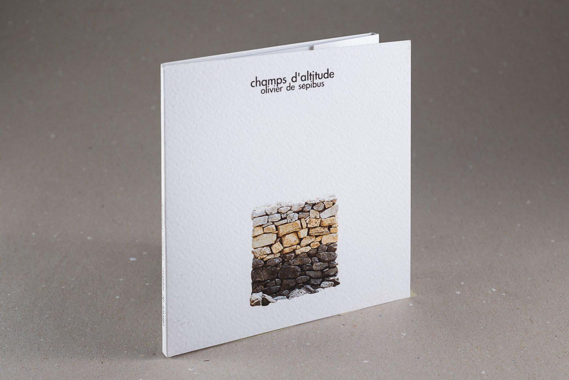 web-hd-nuit-myrtide-livre-champs-d-altitude-olivier-de-sepibus-01