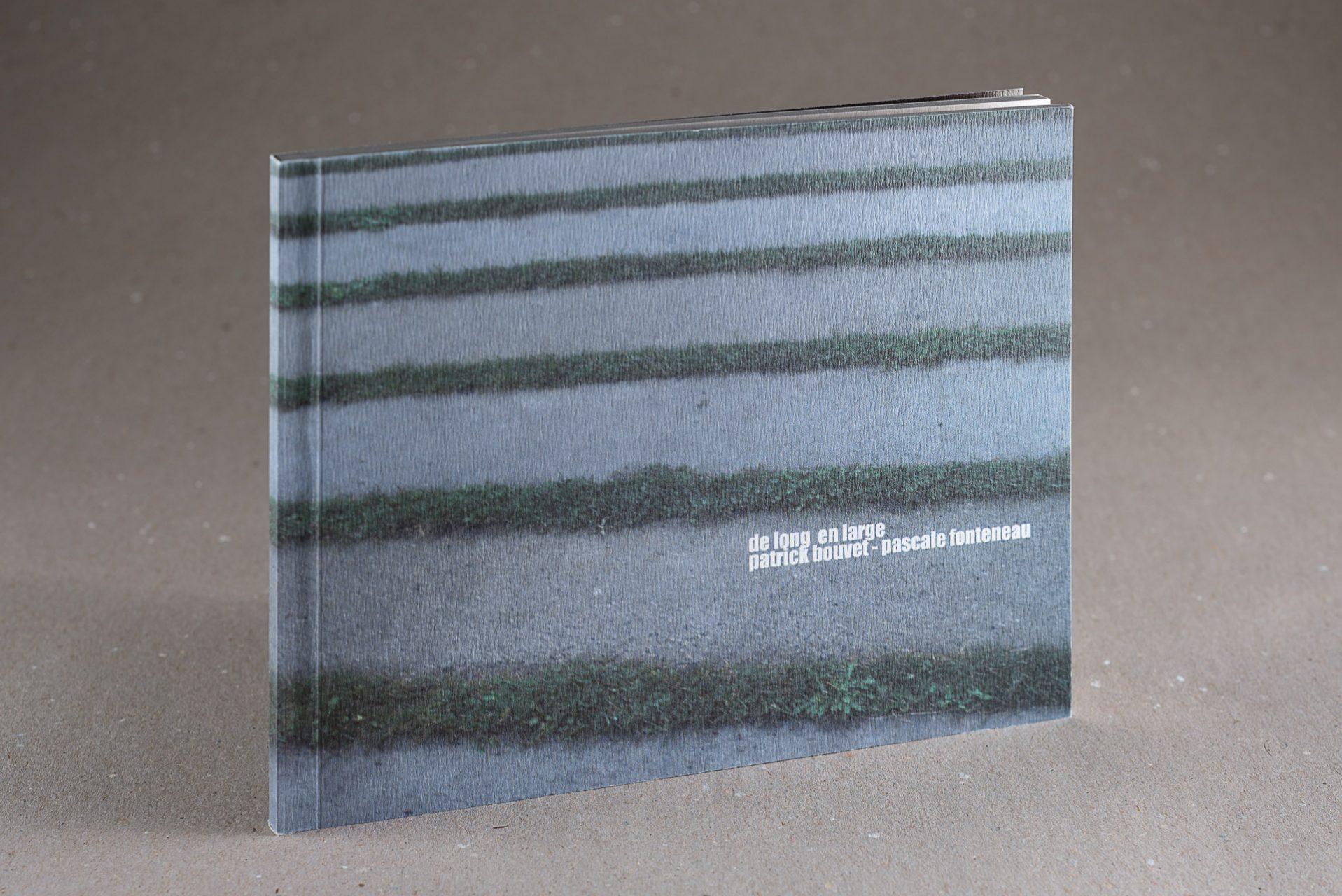 web-hd-nuit-myrtide-livre-de-long-en-large-bouvet-fonteneau-01