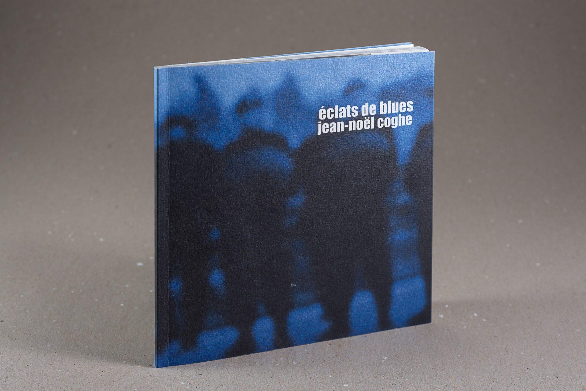 web-hd-nuit-myrtide-livre-eclats-de-blues-jean-noel-coghe-01