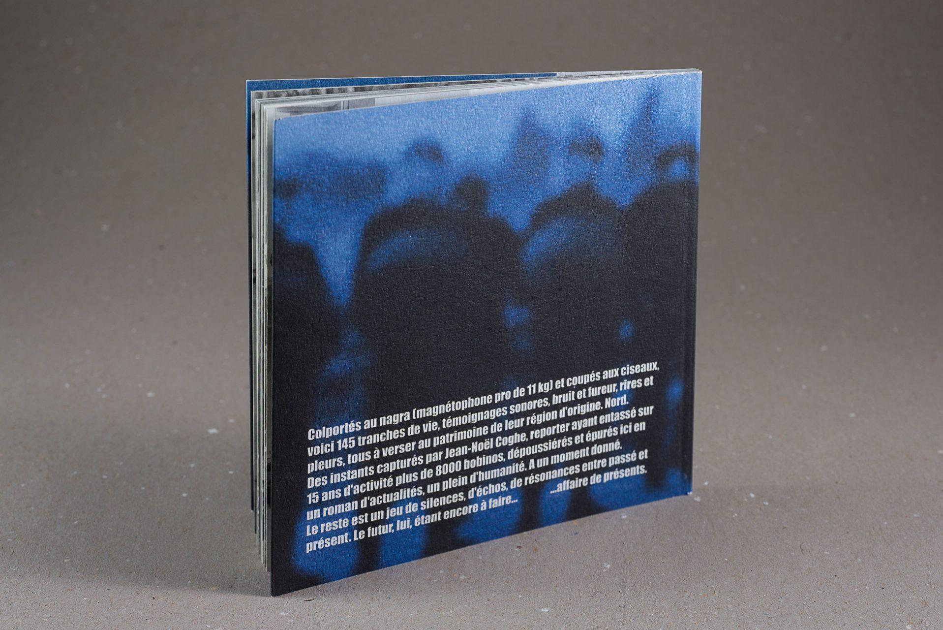 web-hd-nuit-myrtide-livre-eclats-de-blues-jean-noel-coghe-02
