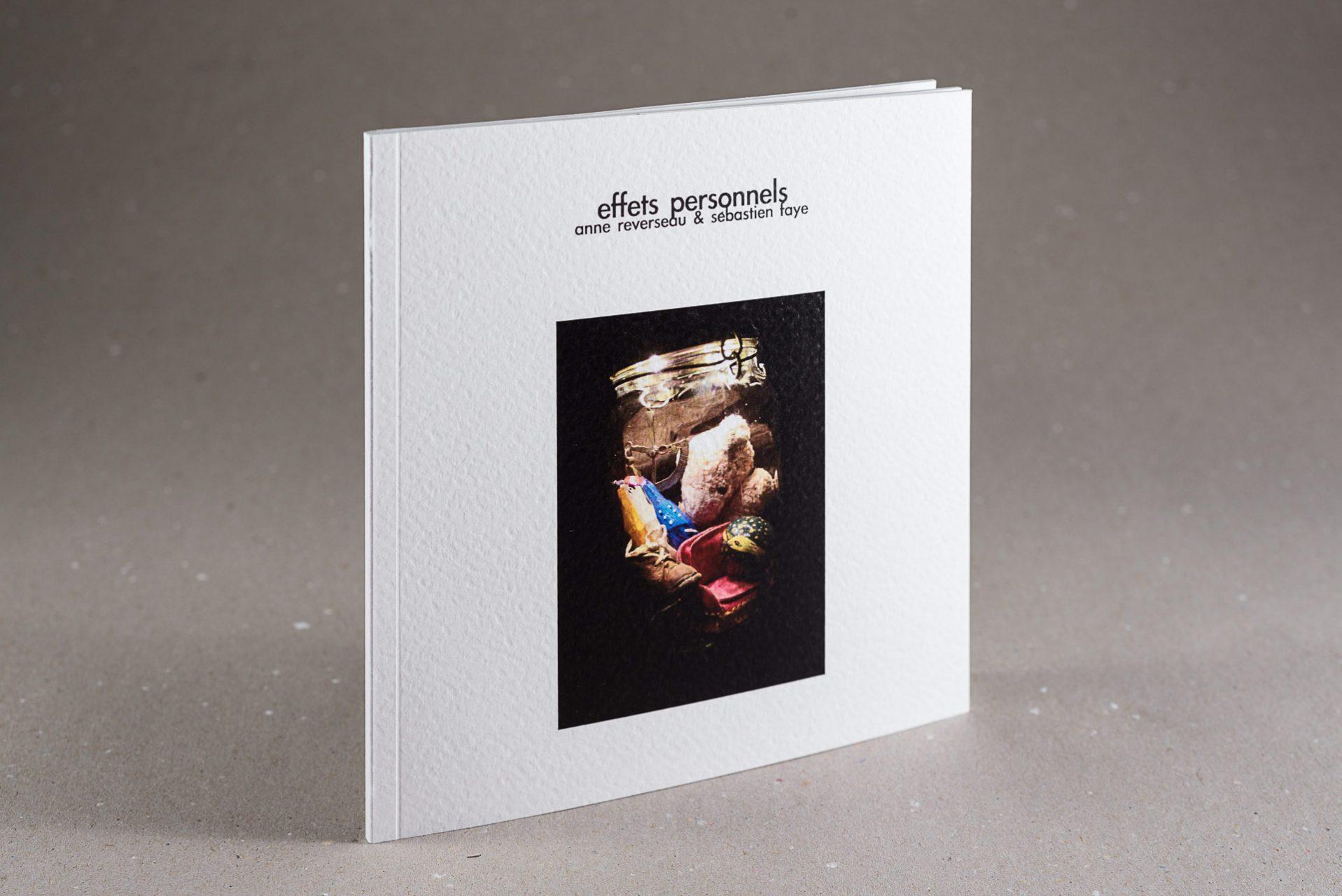 web-hd-nuit-myrtide-livre-effets-personnels-reverseau-faye-01