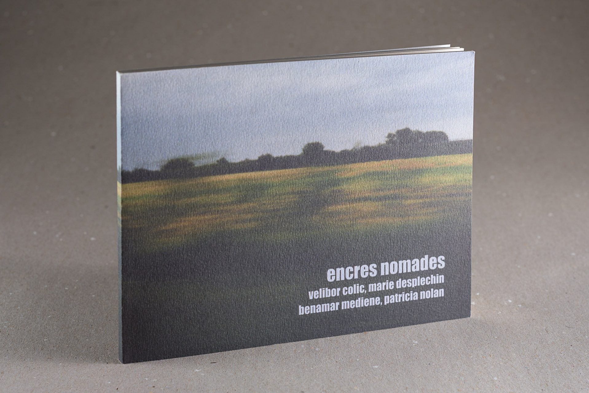 web-hd-nuit-myrtide-livre-encres-nomades-01