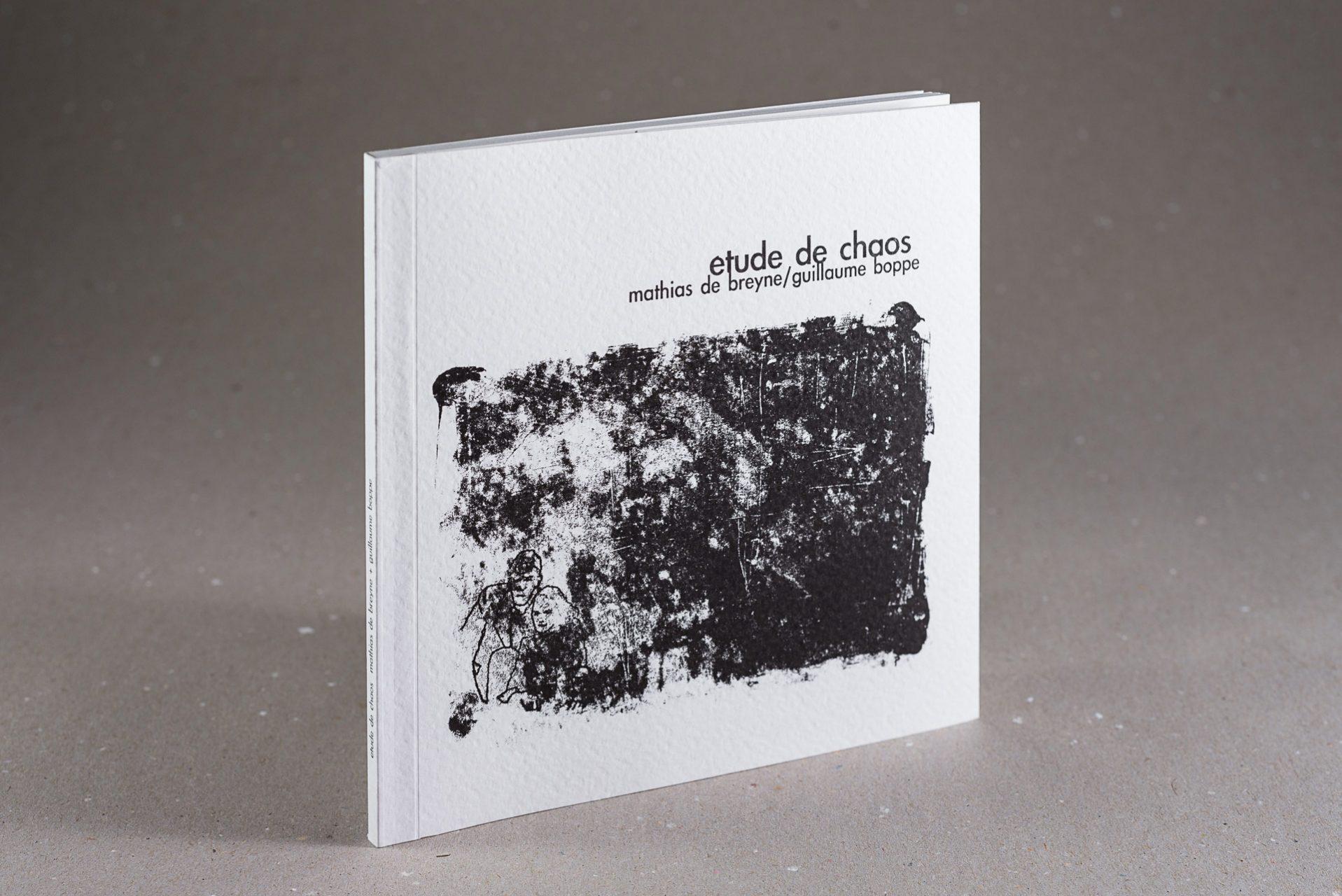 web-hd-nuit-myrtide-livre-etude-de-chaos-de-breyne-boppe-01