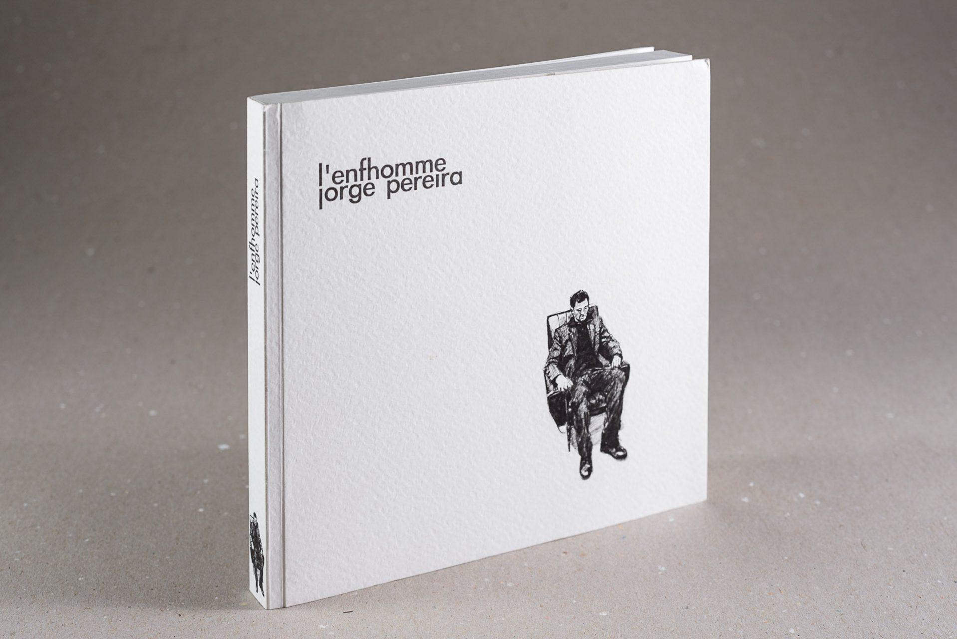 web-hd-nuit-myrtide-livre-l-enfhomme-jorge-pereira-01