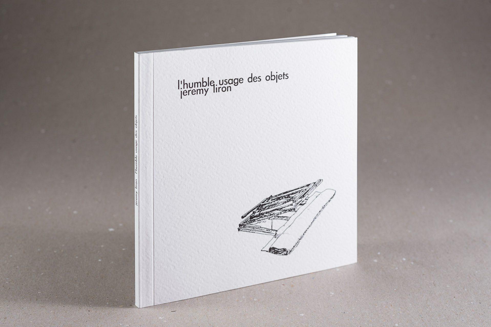 web-hd-nuit-myrtide-livre-l-humble-usage-des-objets-jeremy-liron-01