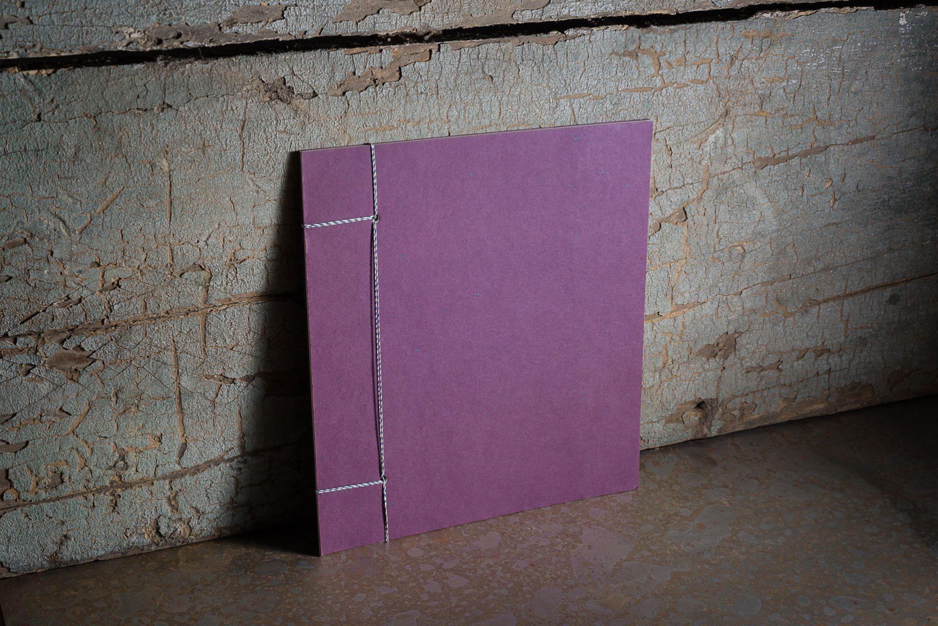 web-hd-nuit-myrtide-livre-modele-vivant-dimitri-vazemsky-01