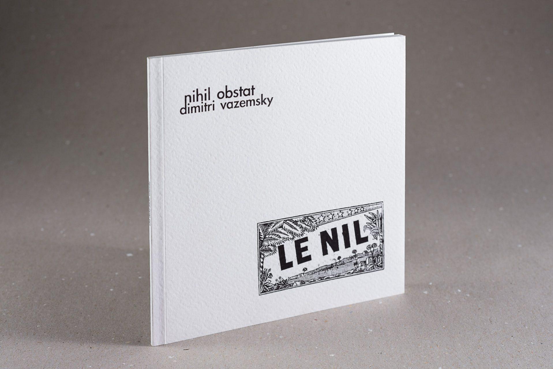 web-hd-nuit-myrtide-livre-nihil-obstat-dimitri-vazemsky-01