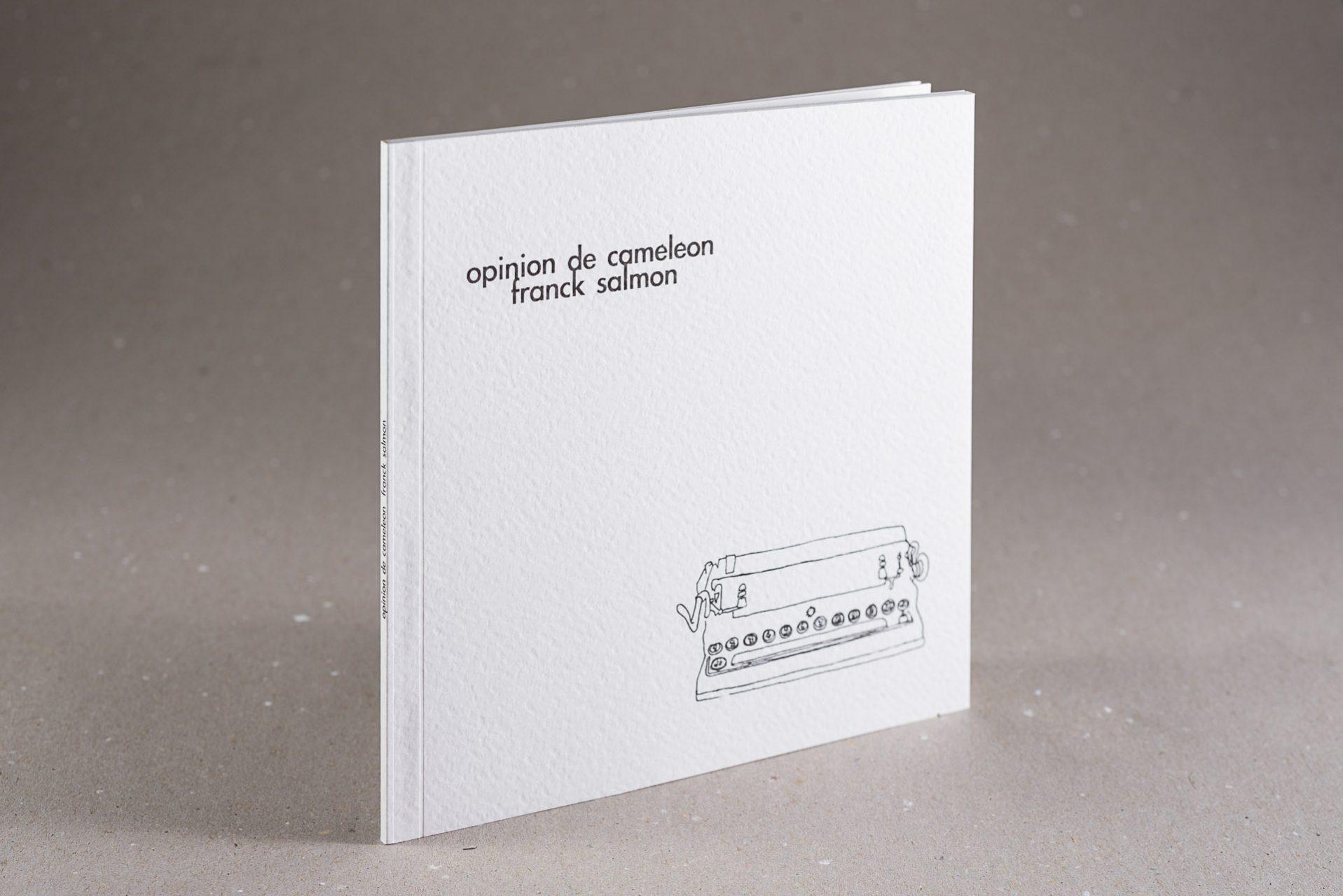 web-hd-nuit-myrtide-livre-opinion-de-cameleon-franck-salmon-01