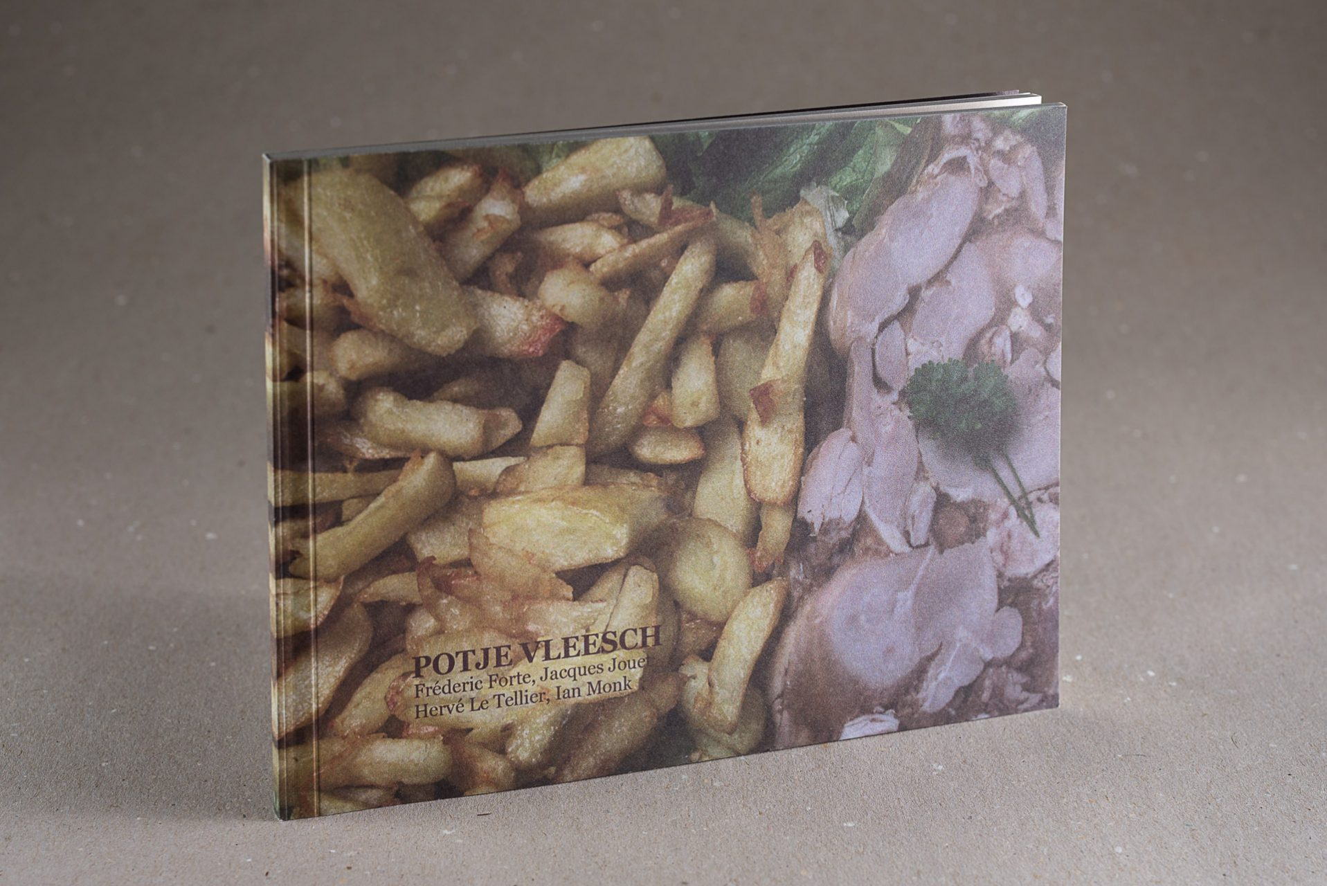 web-hd-nuit-myrtide-livre-potjevleesch-01
