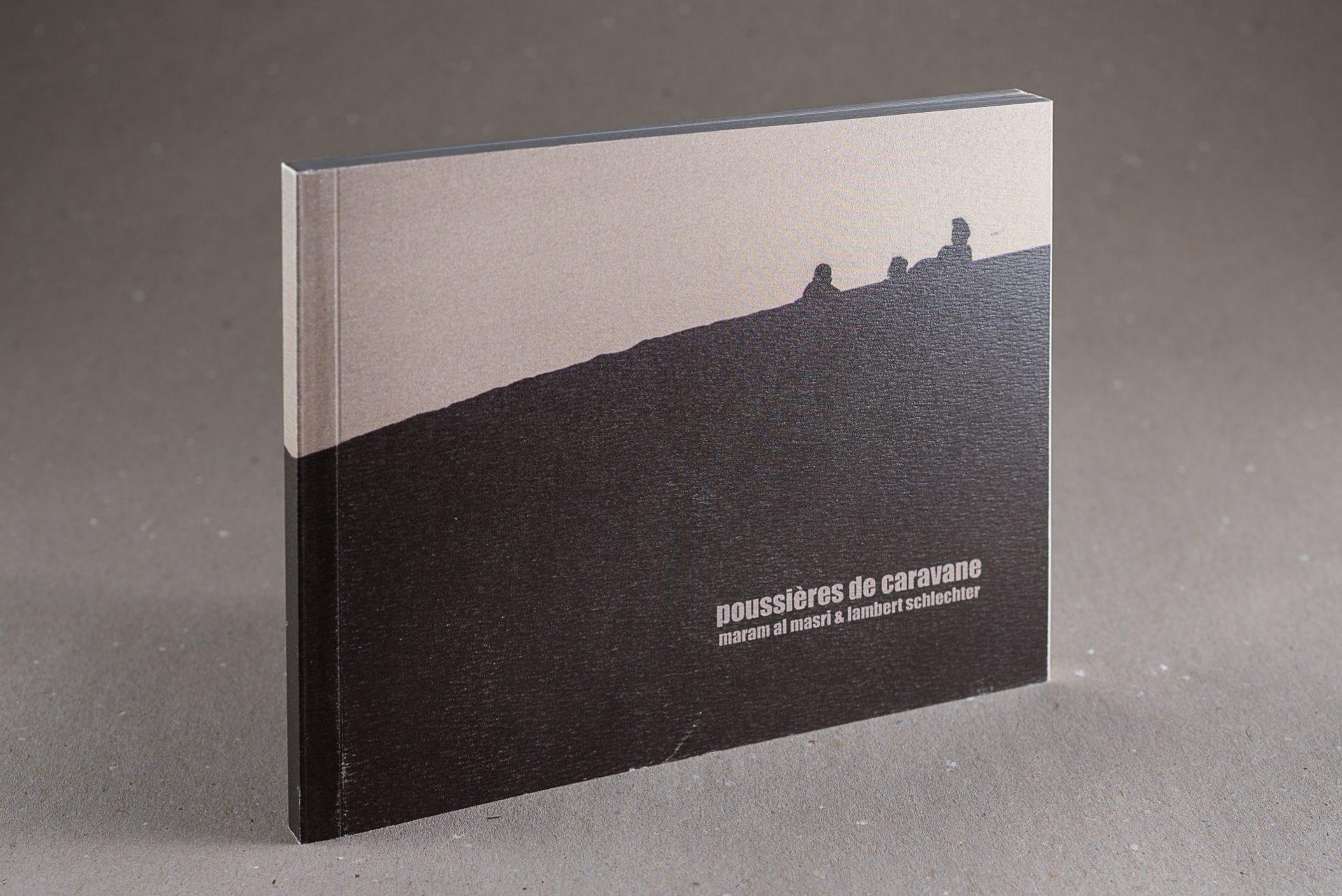 web-hd-nuit-myrtide-livre-poussieres-de-caravane-al-masri-schlechter-01