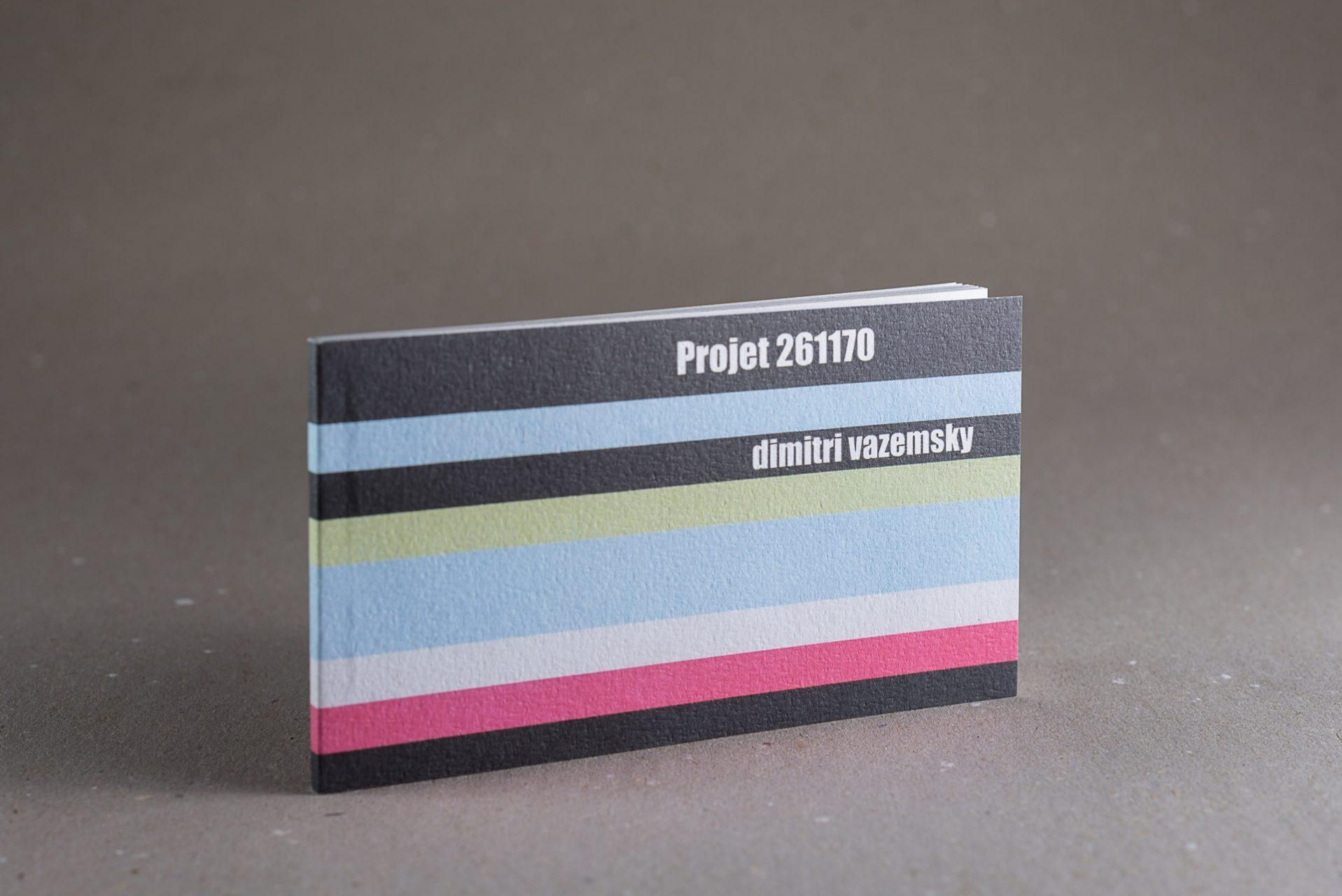 web-hd-nuit-myrtide-livre-projet-261170-dimitri-vazemsky-01