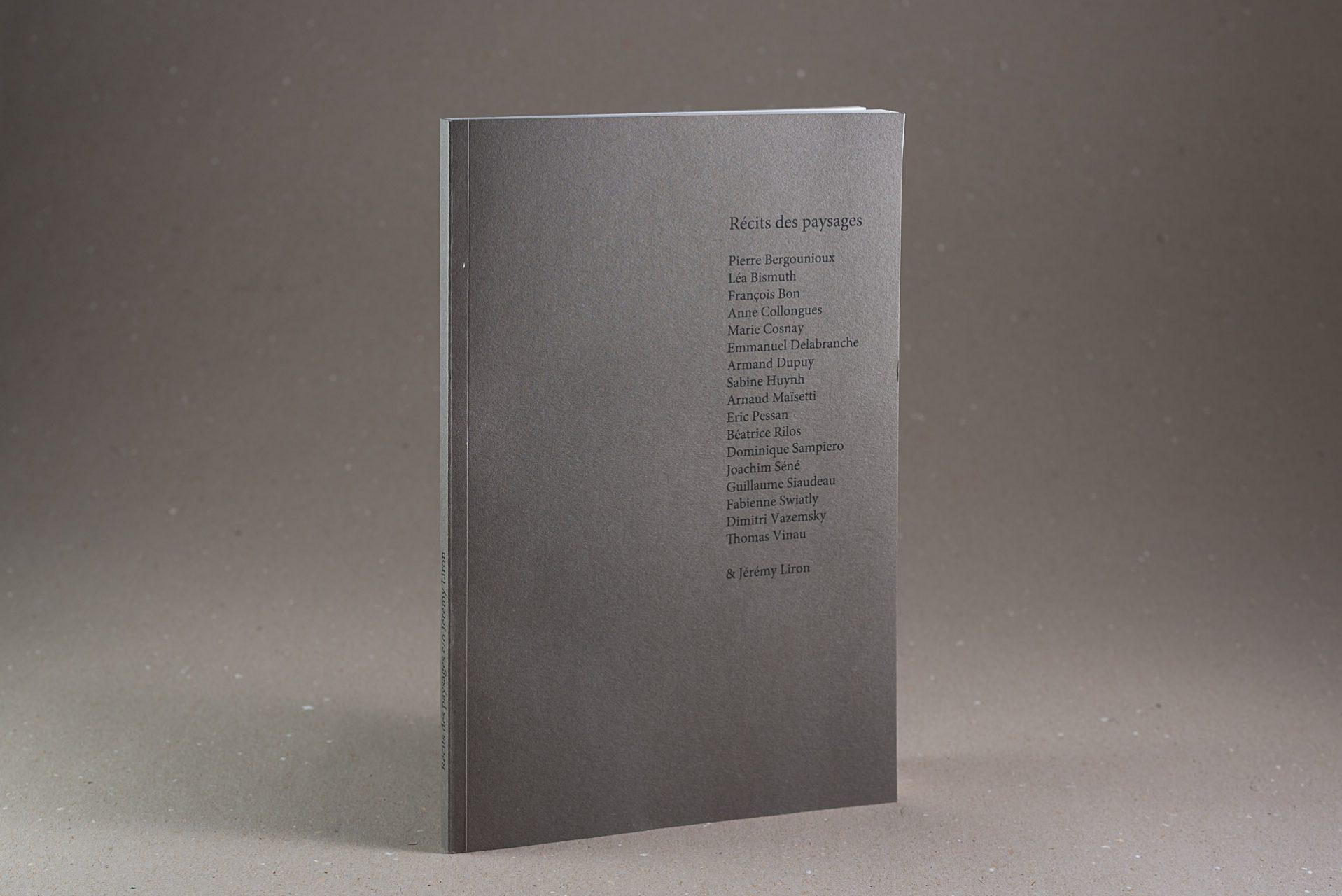 web-hd-nuit-myrtide-livre-récits-de-paysages-02