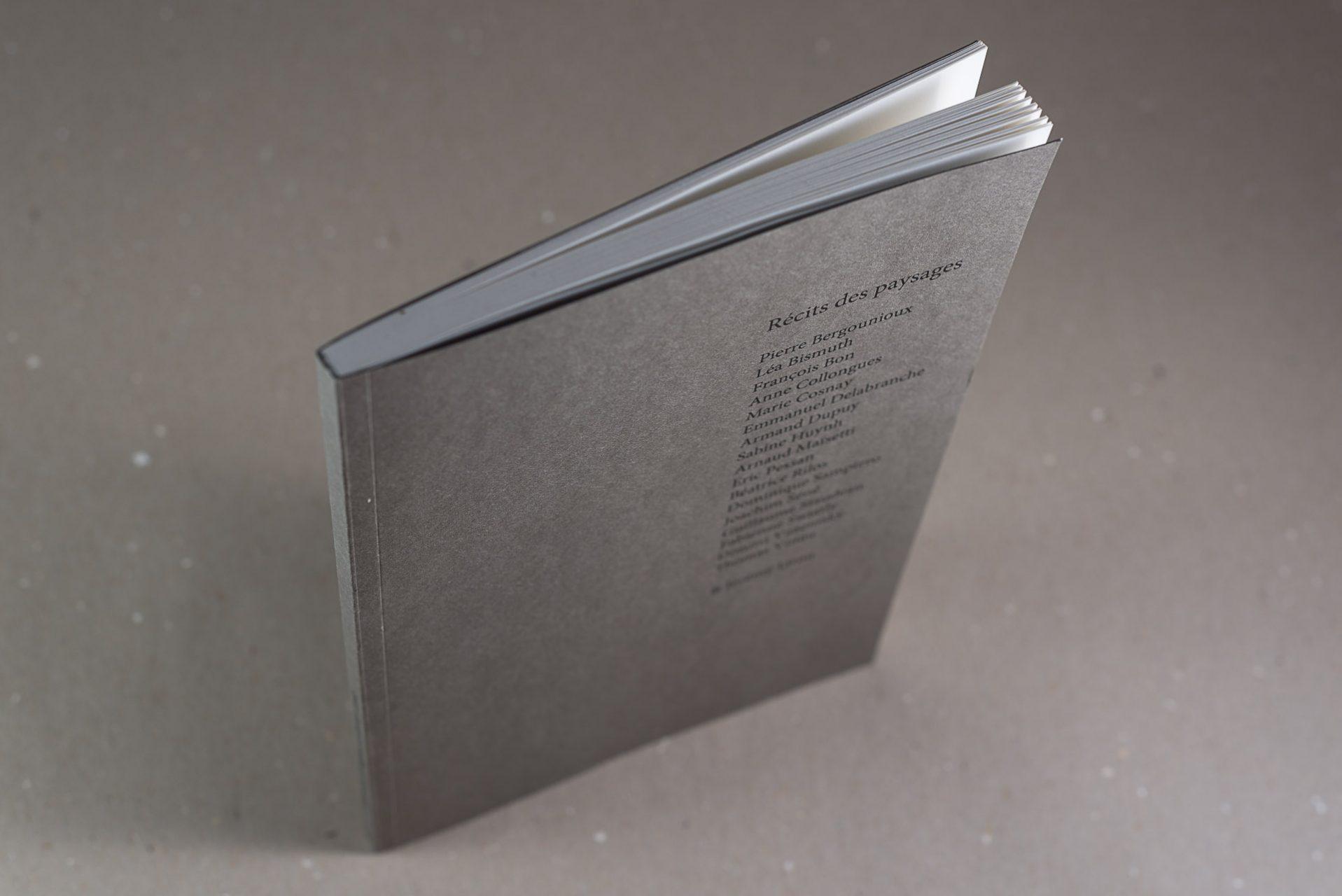web-hd-nuit-myrtide-livre-récits-de-paysages-03