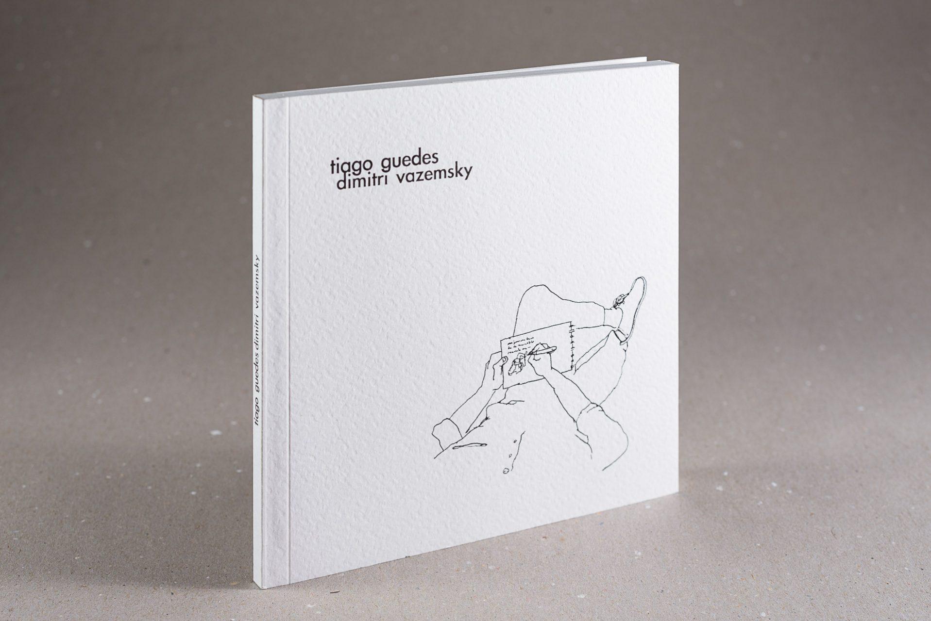web-hd-nuit-myrtide-livre-tiago-guedes-dimitri-vazemsky-01