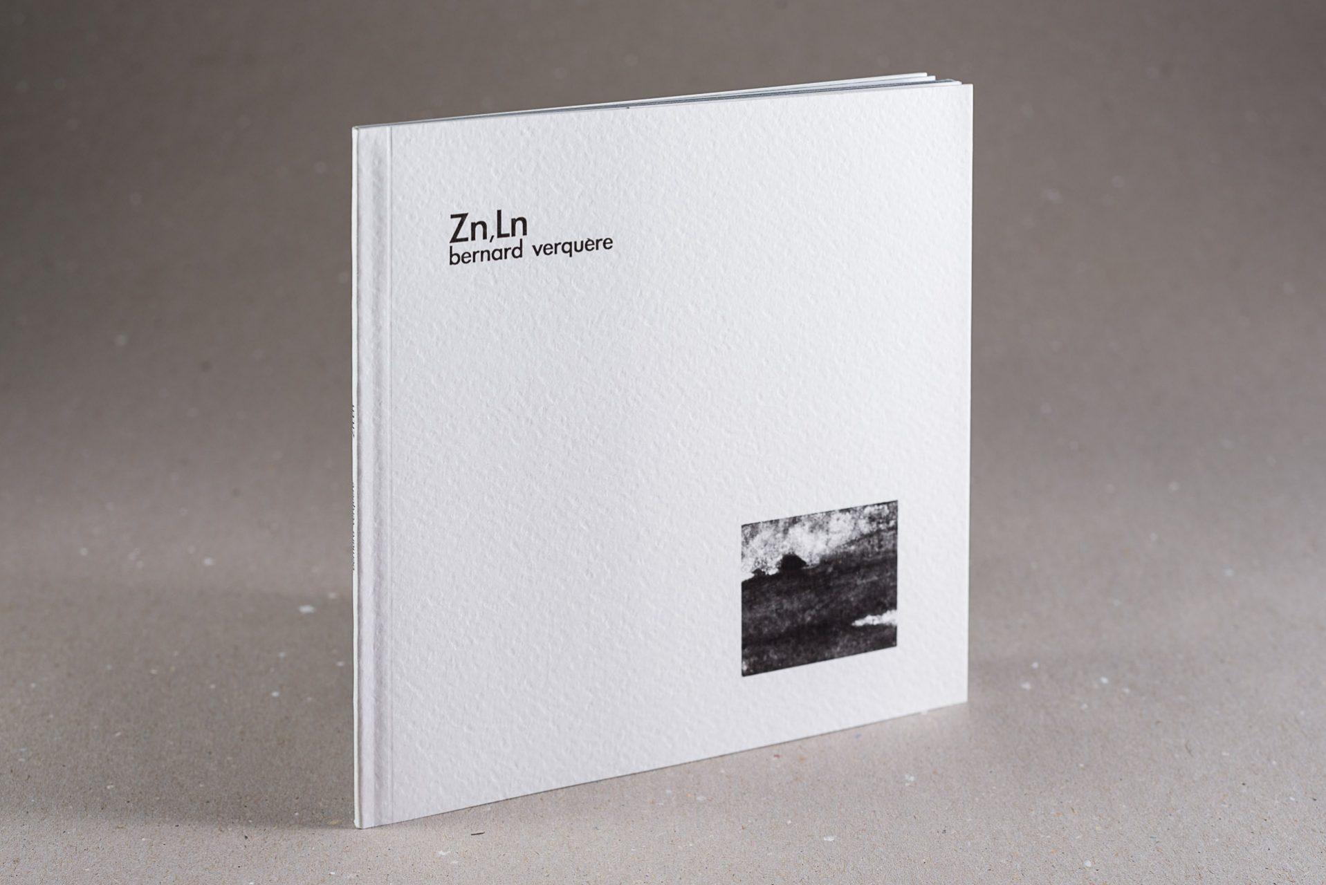 web-hd-nuit-myrtide-livre-zn-ln-bernard-verquere-01