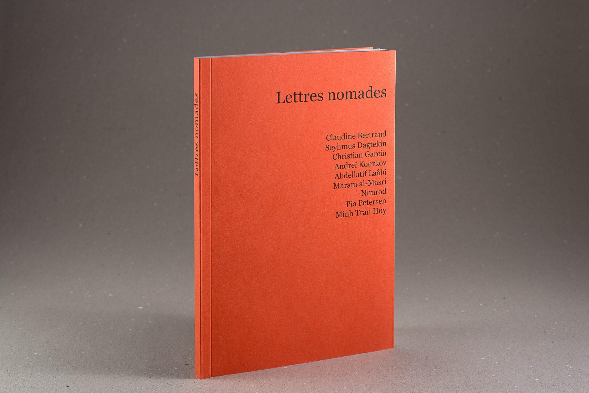 web-hd-nuit-myrtide-lettres-nomades-20170307-01