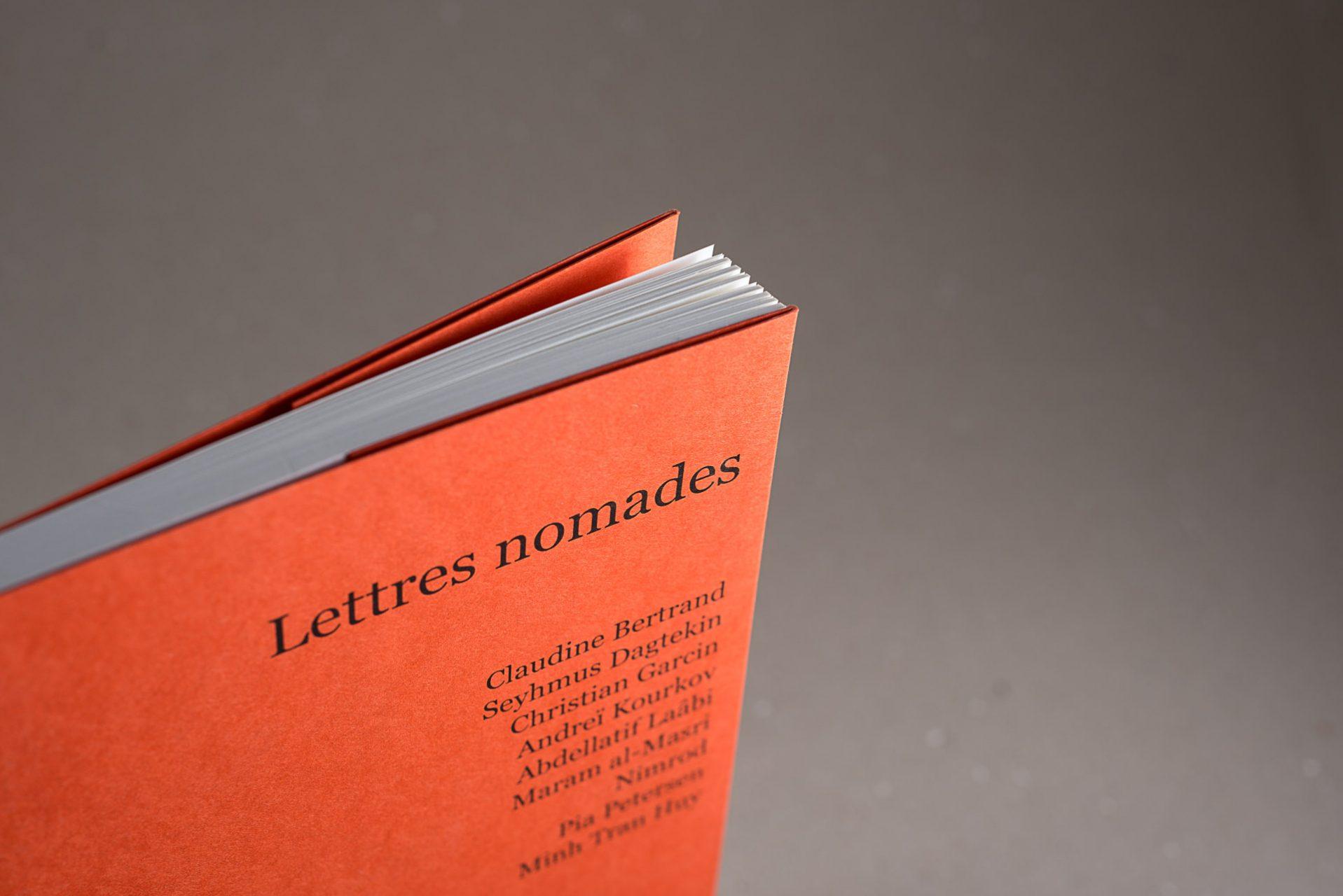 web-hd-nuit-myrtide-lettres-nomades-20170307-03
