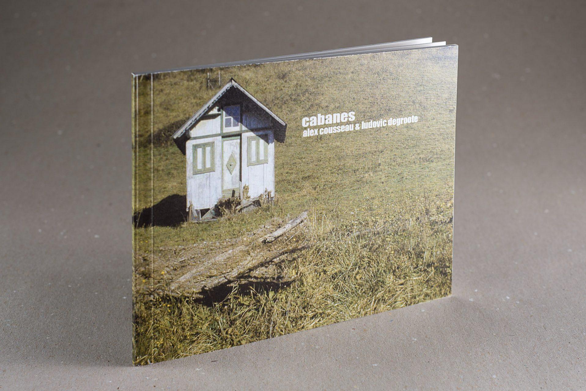 web-hd-nuit-myrtide-livre-cabanes-cousseau-degroote-01