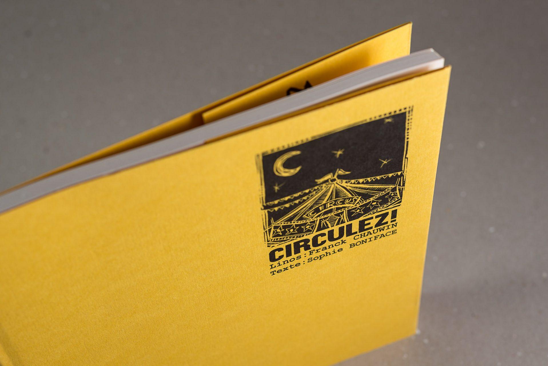 web-hd-nuit-myrtide-livre-circulez-chauwin-boniface-03