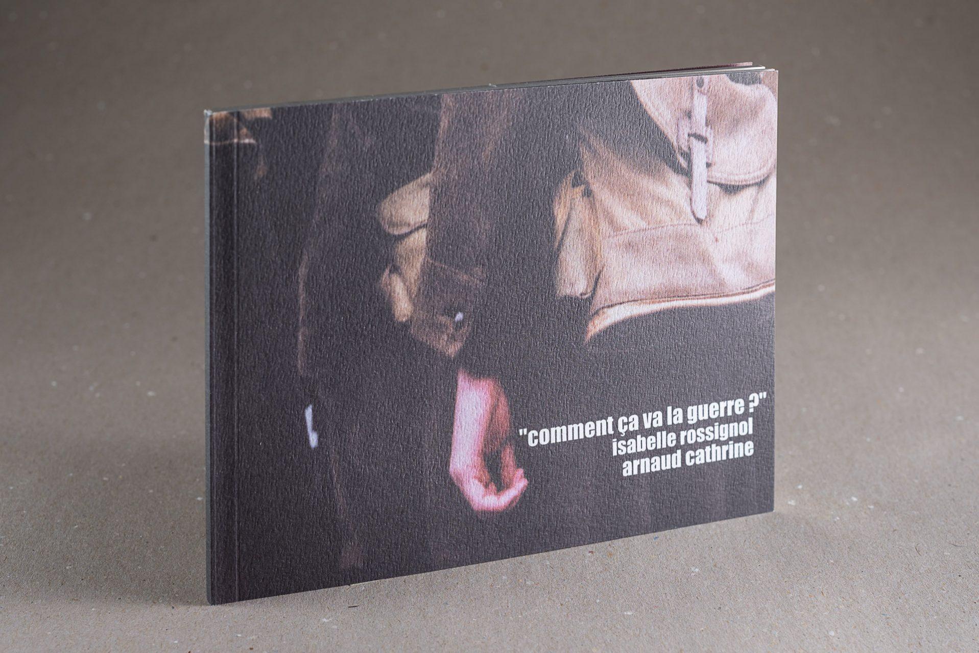 web-hd-nuit-myrtide-livre-comment-ca-va-la-guerre-rossignol-cathrine-01