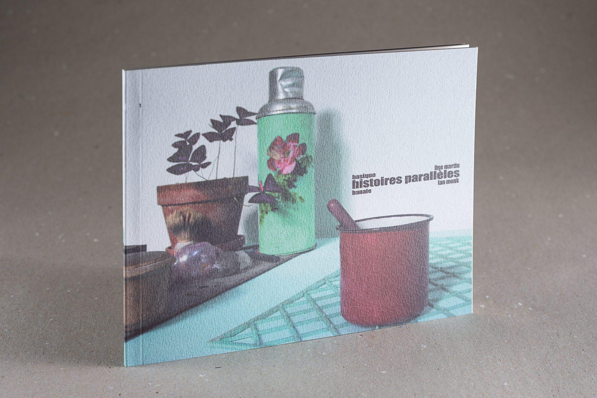 web-hd-nuit-myrtide-livre-histoires-paralleles-monk-martin-01