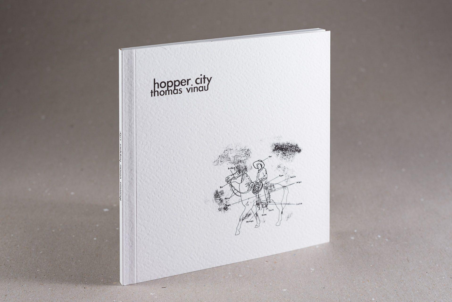 web-hd-nuit-myrtide-livre-hopper-city-thomas-vinau-01