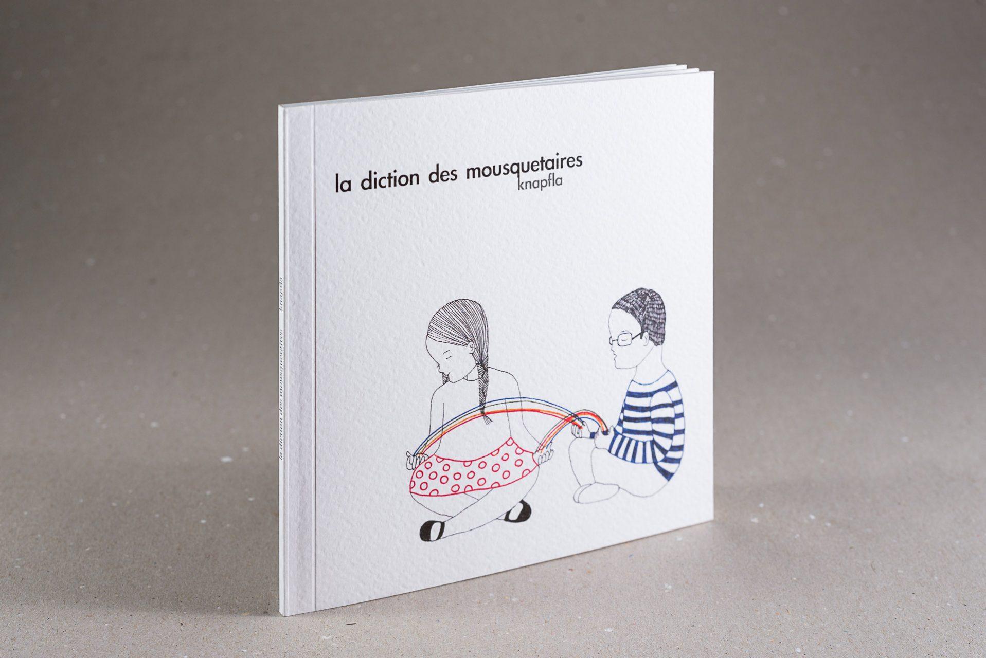 web-hd-nuit-myrtide-livre-la-diction-des-mousquetaires-knapfla-01