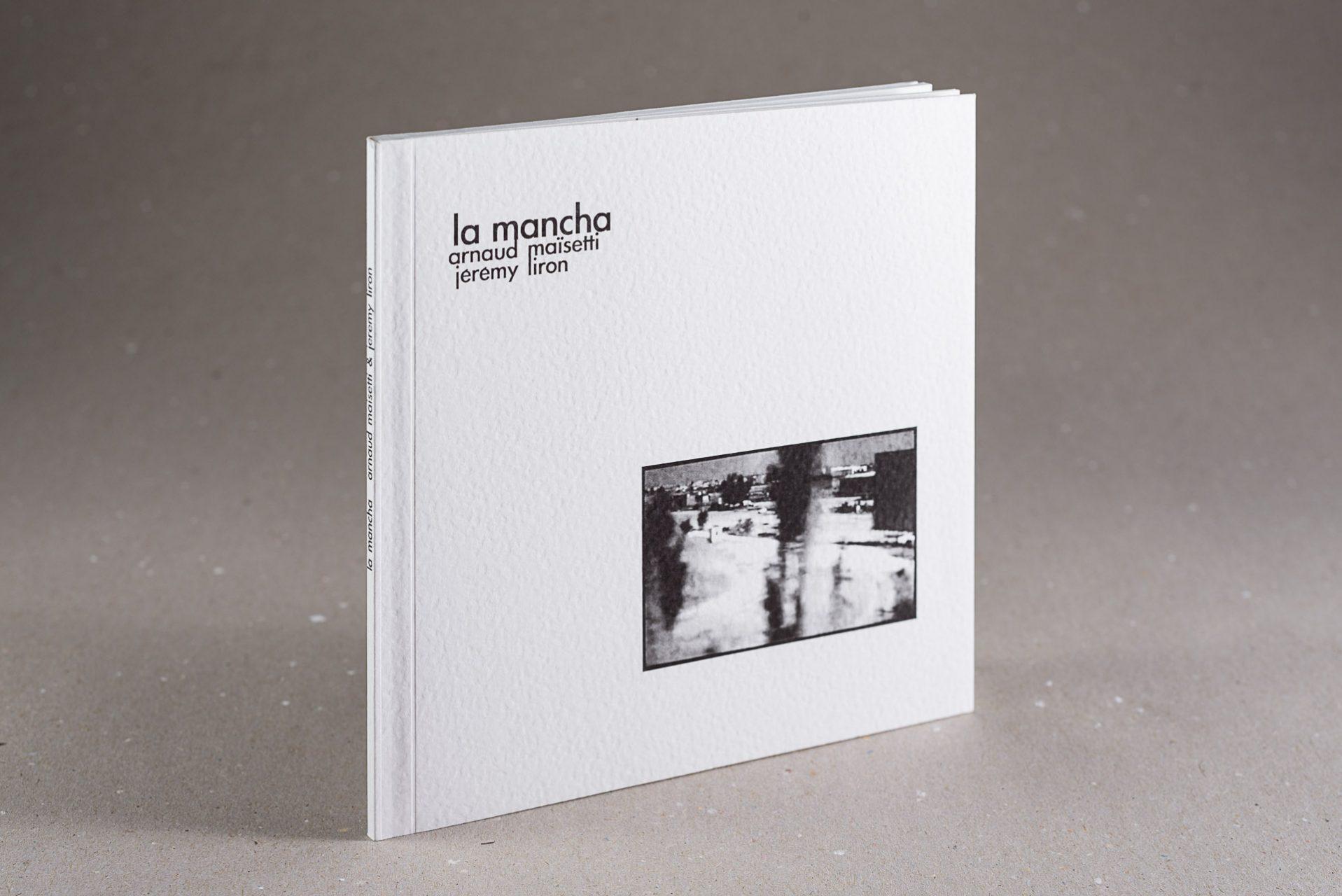 web-hd-nuit-myrtide-livre-la-mancha-maisetti-liron-01