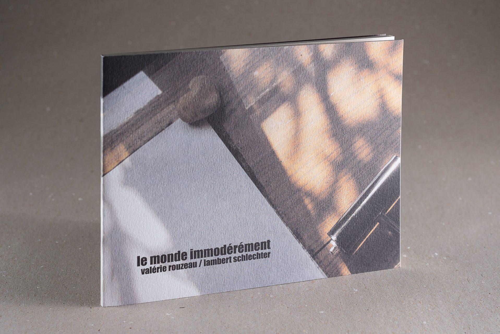 web-hd-nuit-myrtide-livre-le-monde-immoderement-rouzeau-schlechter-01