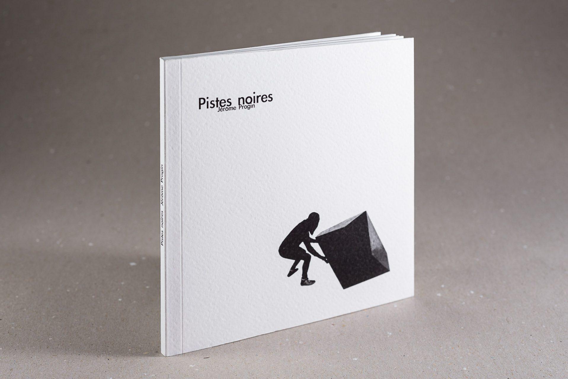 web-hd-nuit-myrtide-livre-pistes-noires-jerome-progin-01