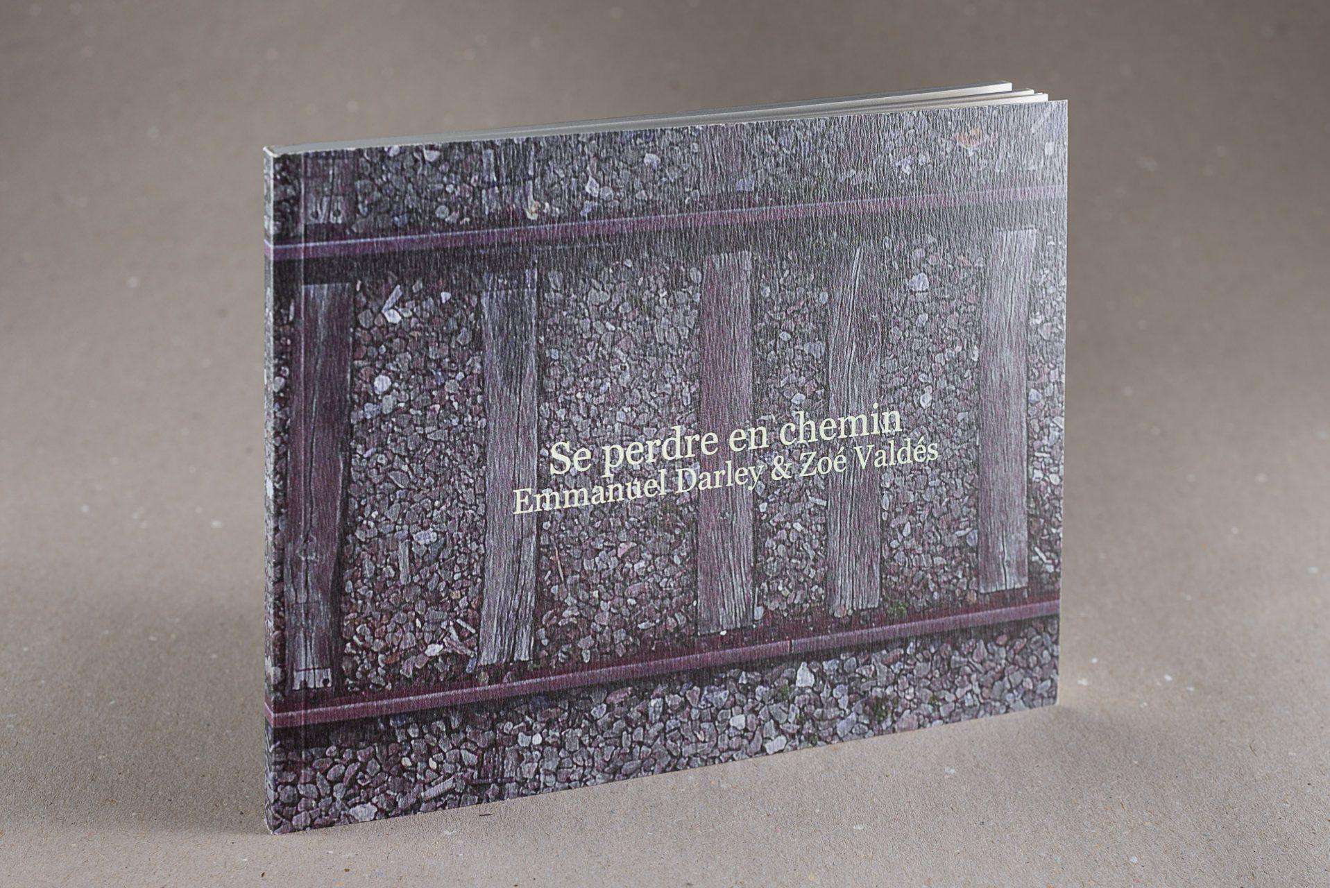 web-hd-nuit-myrtide-livre-se-perdre-en-chemin-darley-valdes-01