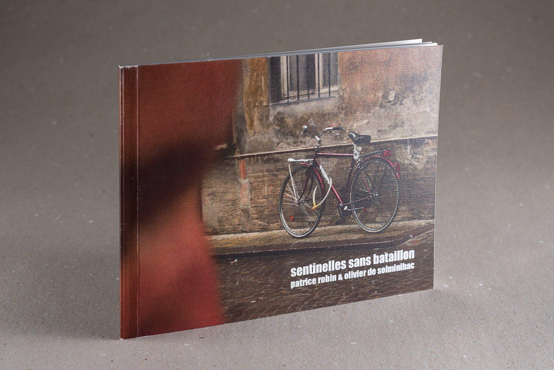 web-hd-nuit-myrtide-livre-sentinnelles-sans-bataillon-robin-solminihac-01