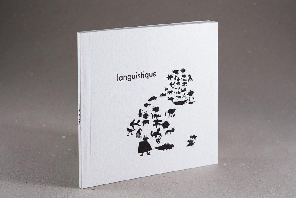 languistique