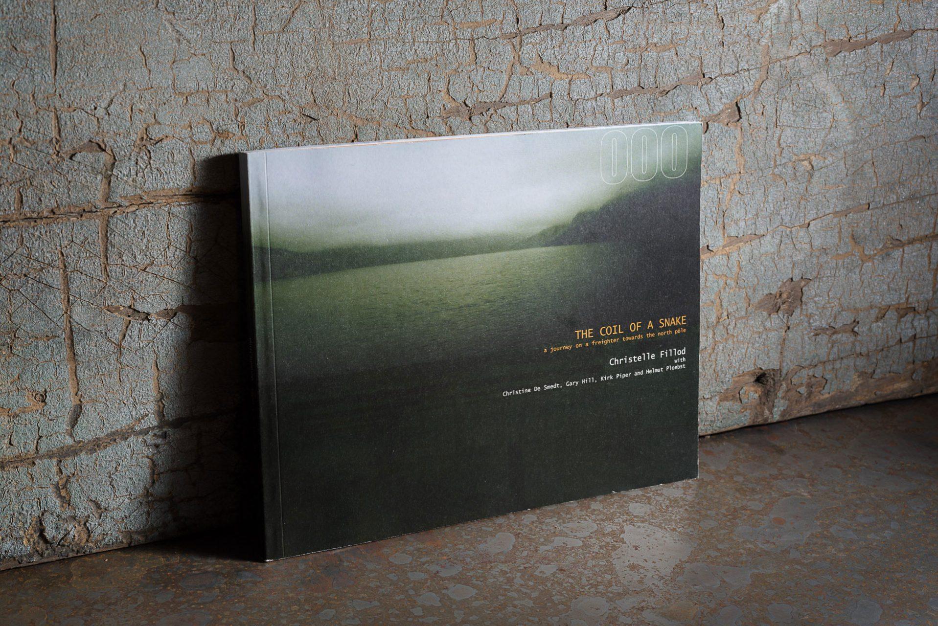 web-hd-nuit-myrtide-livre-the-coil-of-the-snake-christelle-fillod-01